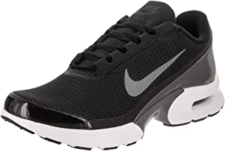 Best nike air max jewell white black Reviews