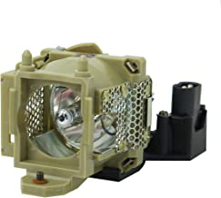 Original Manufacturer BenQ LCD Projector Lamp:CP120