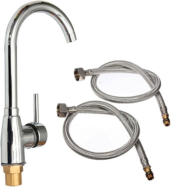 Gyps Faucet Waschtisch-Einhebelmischer Waschtischarmatur BadarmaturDie kupferne Kochtpfe von heien und Kalten Wasserhahn Küche Wasserhahn,Mischbatterie Waschbecken