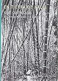 En tierra de nadie. José Cuatrecasas, las Ciencias Naturales y el exilio de 1939 (Theatrum Naturae)