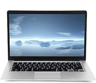 Laptop 14-inch Intel Celeron N3350 6GB RAM 64GB eMMC Full HD Display with WiFi Mini HDMI Windows 10