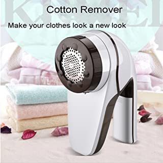 Amazon.es: maquinas de afeitar