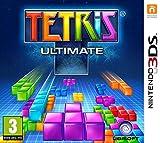 Tetris Ultimate (Nintendo 3DS)