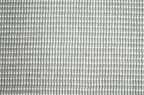 東和産業『綿想い男の泡立つしっかりロング綿タオル』