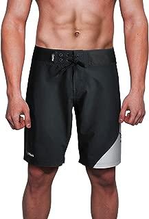 da hui surf shorts