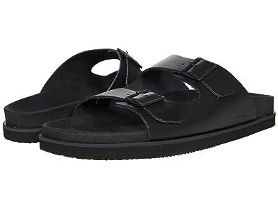 Shoe The Bear Luma Strap L
