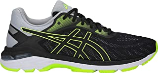 ASICS Gel Pursue 5 Men's Running Shoe