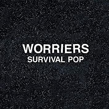 Survival Pop (Extended Version)