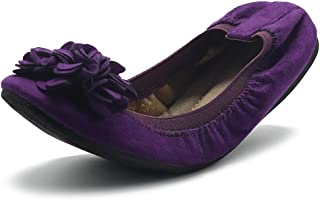 Best flat purple shoes for wedding Reviews