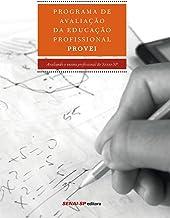Planejamento de Ensino e Avaliação do Rendimento Escolar. PROVEI