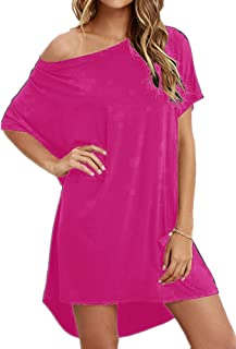 Best neon dresses for prom Reviews