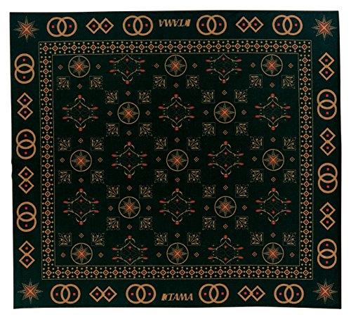 Tama Drum Teppich - Oriental (TDR-OR)