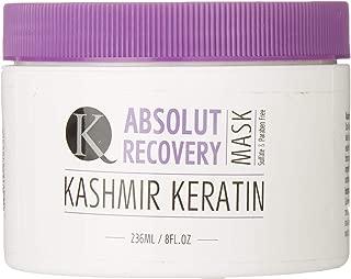 Best kashmir keratin botox treatment Reviews