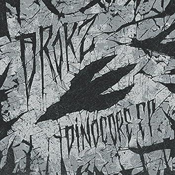 Dinocore EP