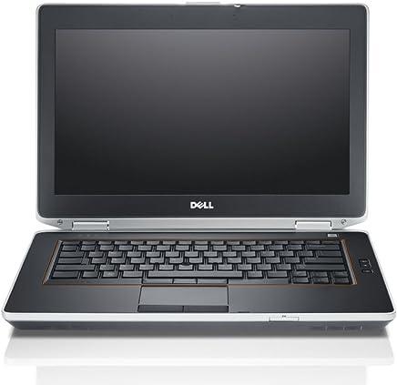 Dell Latitude E6420 Laptop - HDMI - i5 2.5ghz - 4GB DDR3 - 320GB -