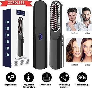 Best hot tools hair straightener Reviews