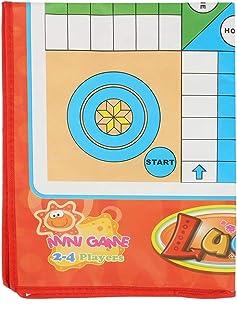Amazon.es: Dilwe - Juegos y accesorios: Juguetes y juegos