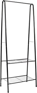 Best ikea mulig valet stand Reviews