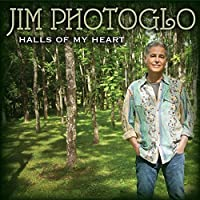 Halls of My Heart by Jim Photoglo (2014-05-03)