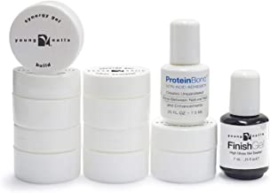 Young Nails Professional Acrylic Kit