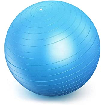 Pelota de yoga,Pelota Pilates Pequeña Pelota Fisioterapia Mini ...