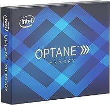 Intel Optane Memory Module 16 GB PCIe M.2 80mm MEMPEK1W016GAXT (Renewed)