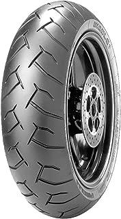 Best 240 40 18 rear tire Reviews