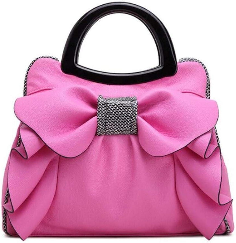 Mzdpp  Hohe Qualität Frauen Umhängetaschen Floral Frauen Leder Handtaschen Damen Luxus Frauen Taschen Große Elegante Weibliche Tote A G B07JFHQ5DT  Elegantes Aussehen