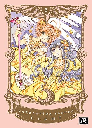 Card Captor Sakura T02