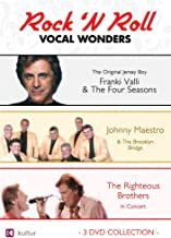 Best the earth angels doo wop group Reviews