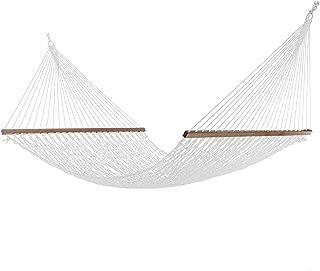 Best 11 ft rope hammock Reviews