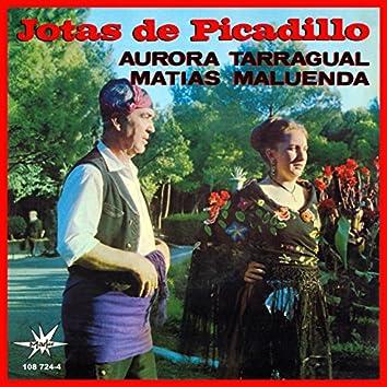 Jotas de Picadillo