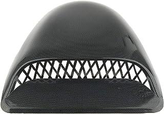 Kesoto Moldura decorativa de duto de admissão de ar para carro