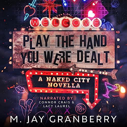 Play the Hand You Were Dealt cover art