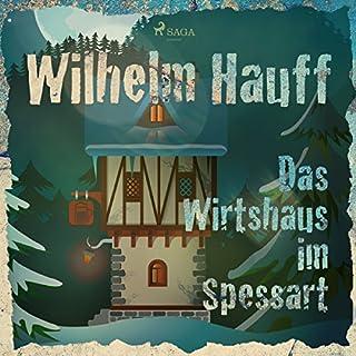 Das Wirtshaus im Spessart Titelbild
