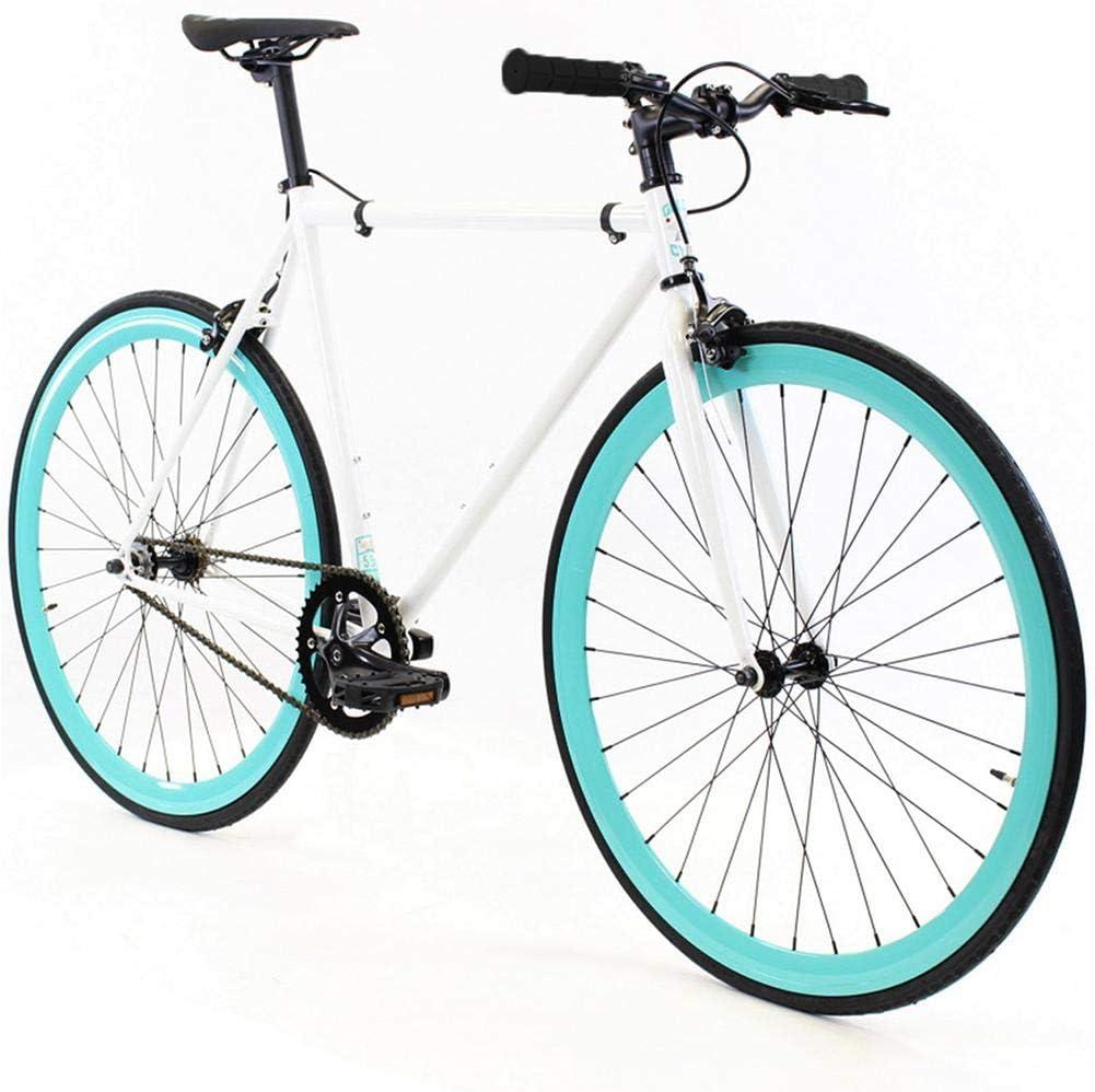Kent International Hybrid Bike