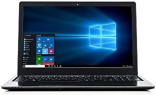 Notebook Vaio VJF154F11X-B0711B FIT 15S I3-6006U 4GB 1TB 15.6 FHD WIN10 SL