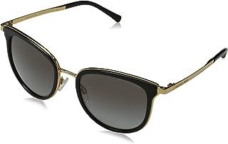 3dcb67aa04 Amazon.com  Michael Kors - Sunglasses   Sunglasses   Eyewear ...