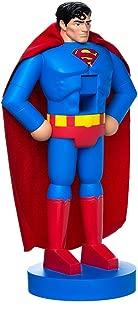 Best kurt adler superman nutcracker Reviews