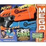 Hasbro B0579–Nerf Zombie Mega Magnus 2