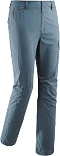 Lafuma Men's Access Cargo Pants Trouser