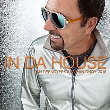In Da House 2015