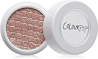 Best colourpop bouncy eyeshadow Reviews