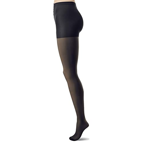 4201b2b974f Navy Blue Tights  Amazon.co.uk