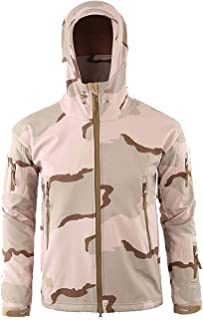 Best ua storm barrier hooded jacket Reviews