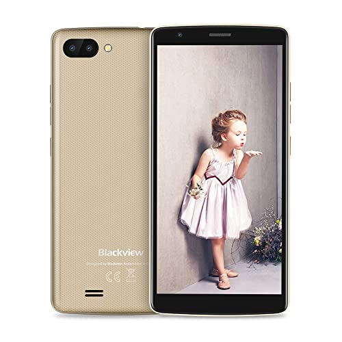 Simple Phone: Amazon co uk