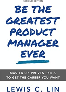 Best master products company Reviews