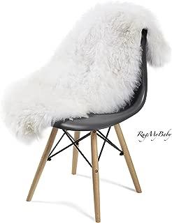 Best ikea faux sheepskin rug cleaning Reviews