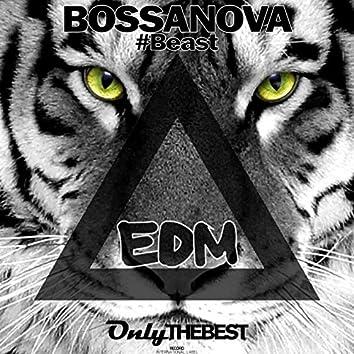 #Beast (EDM)