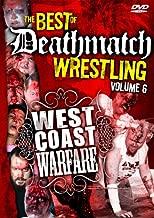 wrestling underground dvd